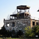 dayz Control Tower Airfield arma anyone shooting in cherno? achso das ist ingame NWAF neaf Balota you are dead ingmae nasa will den pc zürück A.C.T. Caution Sniper